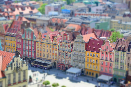 Wroclaw Stag Do | Maximise Stag Weekends