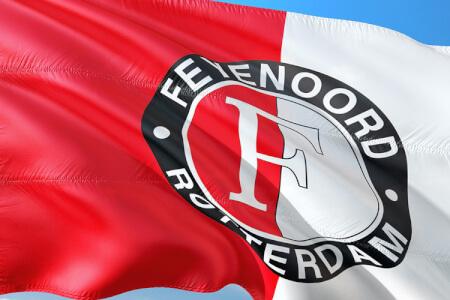 Match Feyenoord Rotterdam pour mon EVG à Rotterdam Rotterdam, Pays-Bas | Enterrement de vie de garçon | idée enterrement de vie de garçon | activité enterrement de vie de garçon | idée evg | activité evg