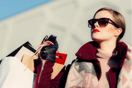 Personal Shopper pour mon EVJF à Milan | Enterrement de vie de jeune fille | idée evjf | idée enterrement de vie de jeune fille | activité evjf |activité enterrement de vie de jeune fille