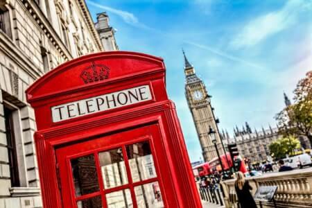 Crazy EVG organise votre enterrement de vie de garçon à Londres ! Découvrez nos packages ou choisissez votre programme à la carte.