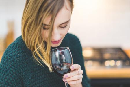 Wine-tasting-Budapest