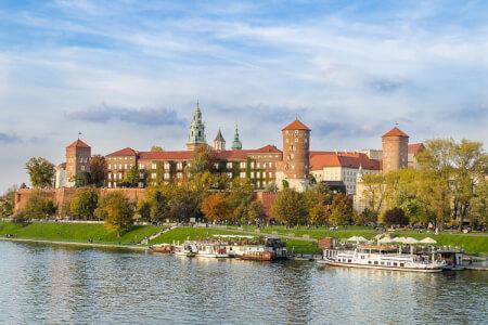 Booze Cruise krakow, Maximise Hen Weekends