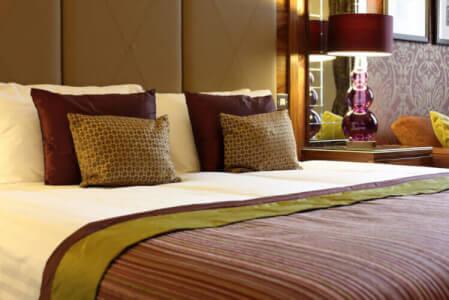 3 Sterne Hotel für meinen JGA in Gdansk | Junggesellenabschied