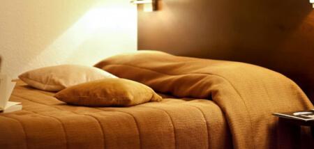 Appart'hôtel pour mon EVJF à Lille | Enterrement de vie de jeune fille | idée evjf | idée enterrement de vie de jeune fille | activité evjf |activité enterrement de vie de jeune fille