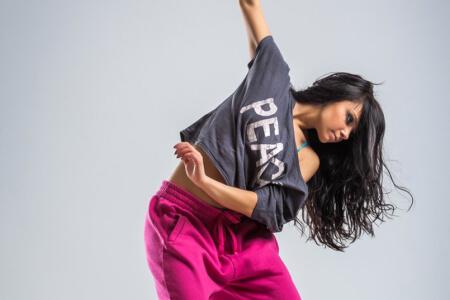 Tanzkurs für meinen JGA in London(Maximise) | Junggesellenabschied