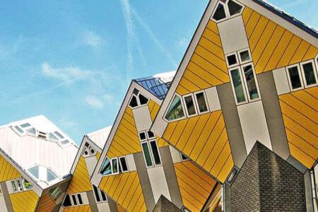 Auberge Premium pour mon EVG à Rotterdam Rotterdam, Pays-Bas | Enterrement de vie de garçon | idée enterrement de vie de garçon | activité enterrement de vie de garçon | idée evg | activité evg