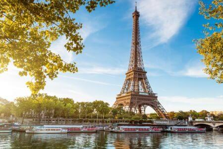EVG à Paris | Enterrement de vie de garçon