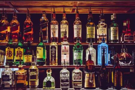 Group Bar Crawl   for my Mallorca Stag Do | Maximise Stag Weekends