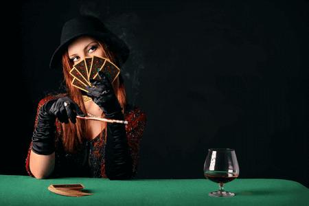 Strip Poker für meinen JGA in Lisbonne | Junggesellenabschied