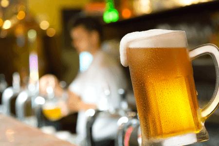 Bar & Bières pour mon EVG à London(Maximise) | Enterrement de vie de garçon | idée enterrement de vie de garçon | activité enterrement de vie de garçon | idée evg | activité evg