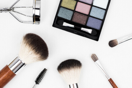 Make-Up-Party | Paris | Junggesellinnenabschied