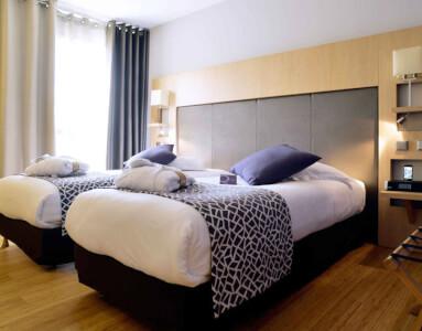 Hôtel 3 étoiles + loisirs pour mon EVJF à Glasgow | Enterrement de vie de jeune fille | idée evjf | idée enterrement de vie de jeune fille | activité evjf |activité enterrement de vie de jeune fille