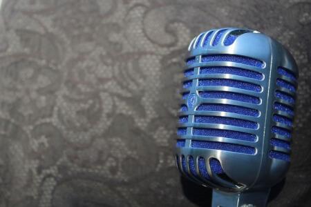 Karaoké pour mon EVJF à Édimbourg - OFFLINE | Enterrement de vie de jeune fille | idée evjf | idée enterrement de vie de jeune fille | activité evjf |activité enterrement de vie de jeune fille