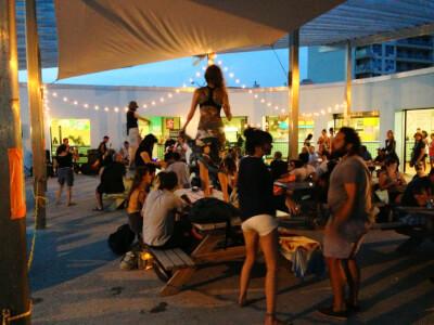 Tournée des bars pour mon EVG à Barcelone | Enterrement de vie de garçon | idée enterrement de vie de garçon | activité enterrement de vie de garçon | idée evg | activité evg