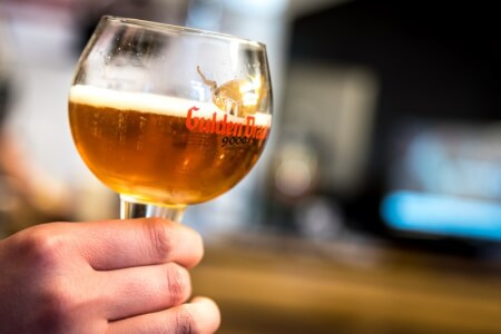 Beer Tasting for my Brighton Stag Do | Maximise Stag Weekends