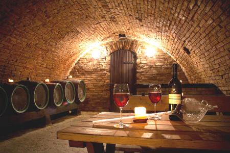 Dégustation de vins pour mon EVG à Crazy Villa Bourgogne | Enterrement de vie de garçon | idée enterrement de vie de garçon | activité enterrement de vie de garçon | idée evg | activité evg