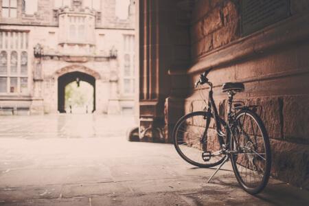Sofia by Bike activity Sofia Stag Do