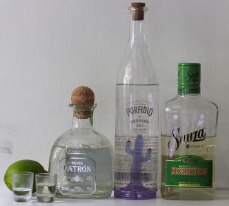 Shot de Tequila pour mon EVJF à Glasgow | Enterrement de vie de jeune fille | idée evjf | idée enterrement de vie de jeune fille | activité evjf |activité enterrement de vie de jeune fille