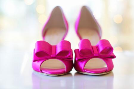 Atelier chaussures pour mon EVJF à Bristol   Enterrement de vie de jeune fille   idée evjf   idée enterrement de vie de jeune fille   activité evjf  activité enterrement de vie de jeune fille
