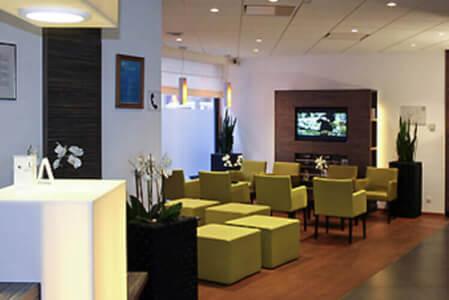 2* Hotel für meinen JGA in Bruxelles | Junggesellenabschied