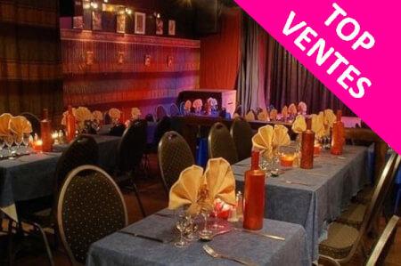 Diner tradi & Cabaret  pour mon EVJF à Toulouse   Enterrement de vie de jeune fille   idée evjf   idée enterrement de vie de jeune fille   activité evjf  activité enterrement de vie de jeune fille