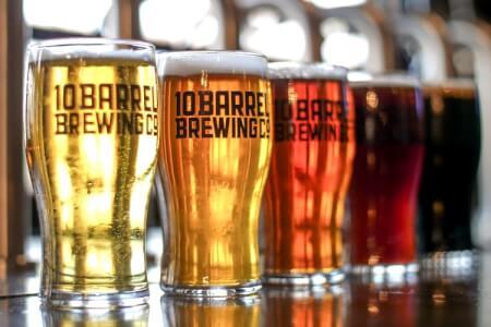 Dégustation de bières  pour mon EVJF à Bruxelles | Enterrement de vie de jeune fille | idée evjf | idée enterrement de vie de jeune fille | activité evjf |activité enterrement de vie de jeune fille