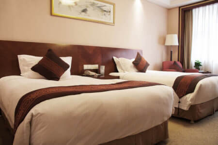 3 star Hotel with Curry and a beer included Friday Birmingham For your Maximise Stag Party