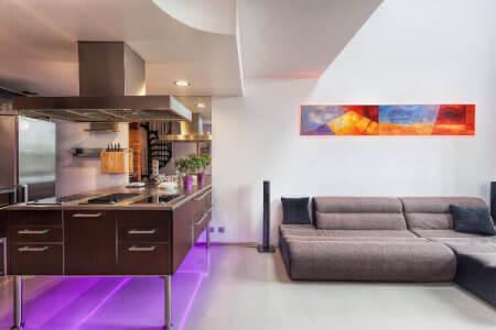 Appartement für meinen JGA in Hvar | Junggesellenabschied