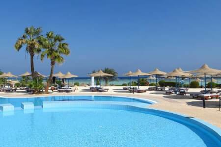 All-Inclusive Hotel for the Magaluf Stag Do