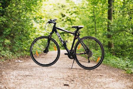 Balade en vélo pour mon EVG à Crazy Villa Bourgogne | Enterrement de vie de garçon | idée enterrement de vie de garçon | activité enterrement de vie de garçon | idée evg | activité evg