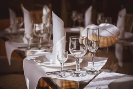 Restaurant & Club für meinen JGA in Stuttgart | Junggesellenabschied