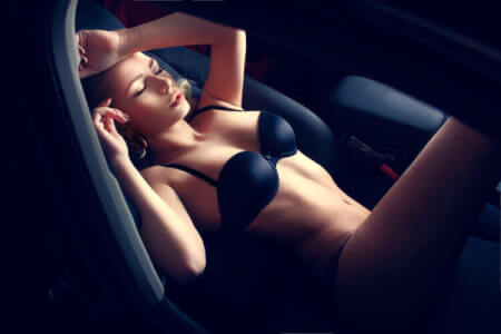 Limo Airport Transfers with Stripper  for my Hamburg Stag Do | Maximise Stag Weekends
