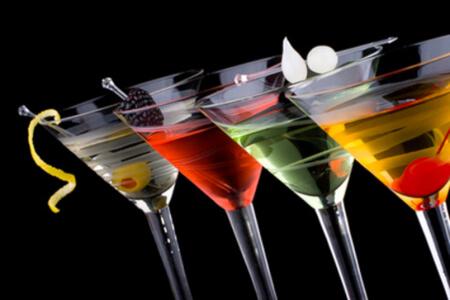 Cours de cocktail + boîte pour mon EVJF à Glasgow | Enterrement de vie de jeune fille | idée evjf | idée enterrement de vie de jeune fille | activité evjf |activité enterrement de vie de jeune fille