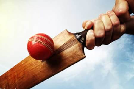 Turbo Cricket  for my Norwich(Maximise) Stag Do | Maximise Stag Weekends