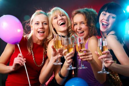 Beauty Party pour mon EVJF à Malte | Enterrement de vie de jeune fille | idée evjf | idée enterrement de vie de jeune fille | activité evjf |activité enterrement de vie de jeune fille