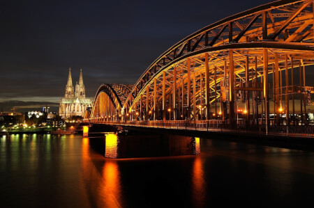 Cologne Stag Do | Maximise Stag Weekends