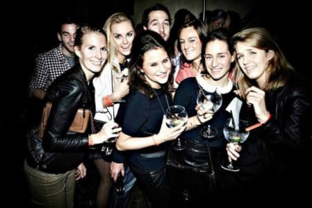 Bar & Champagne pour mon EVJF à Liverpool | Enterrement de vie de jeune fille | idée evjf | idée enterrement de vie de jeune fille | activité evjf |activité enterrement de vie de jeune fille