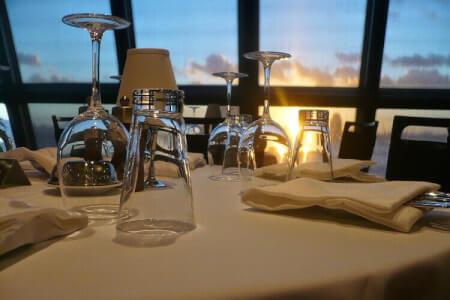Dinner und Bootstour | Antwerpen | Junggesellinnenabschied