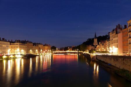 EVJF à Lyon | Enterrement de vie de jeune fille