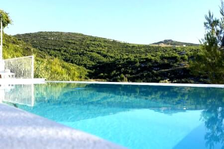 Villa avec piscine pour mon EVG à Hvar | Enterrement de vie de garçon | idée enterrement de vie de garçon | activité enterrement de vie de garçon | idée evg | activité evg