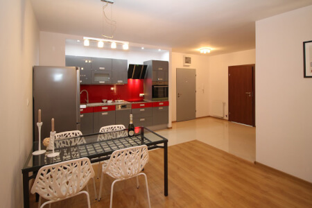4-Star Apartment London for your stag weekend with stag Maximise