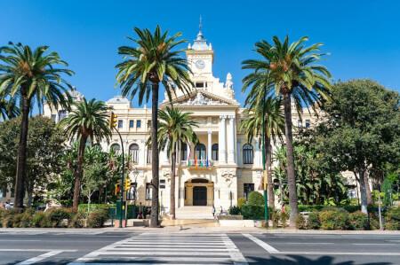 EVJF à Marbella | Enterrement de vie de jeune fille