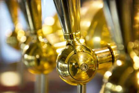 Bierverkostung für meinen JGA in Gdansk | Junggesellenabschied