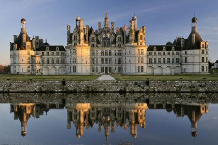 EVG à Val de Loire | Enterrement de vie de garçon
