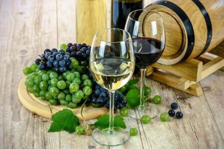 Weinverkostung für meinen JGA in Lisbonne | Junggesellenabschied