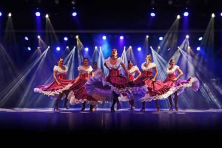 Benidorm Palace Show, Maximise Hen Weekends, Benidorm Hen Weekends, Benidorm Hen party ideas, Benidorm hen party activities