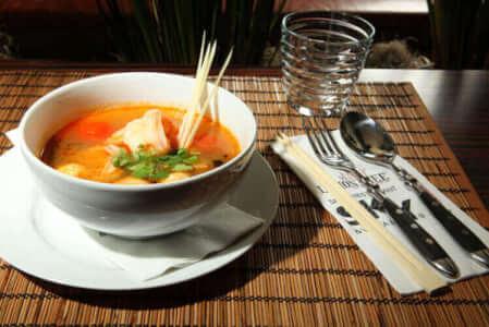 Lounge Dinner   Bratislava   Junggesellinnenabschied