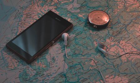Treasure Hunt GPS pour mon EVG à Bristol | Enterrement de vie de garçon | idée enterrement de vie de garçon | activité enterrement de vie de garçon | idée evg | activité evg
