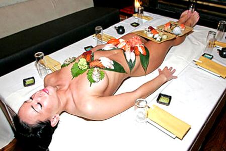 Croisière & Body Sushi pour mon EVG à Budapest | Enterrement de vie de garçon | idée enterrement de vie de garçon | activité enterrement de vie de garçon | idée evg | activité evg
