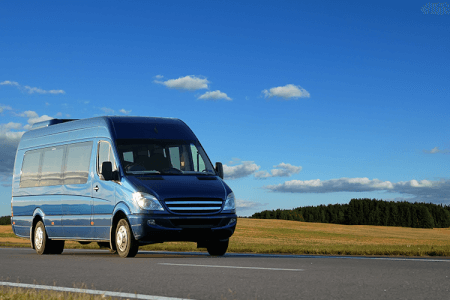 Return Airport Transfers for my Mallorca Stag Do | Maximise Stag Weekends